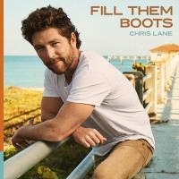 Fill Them Boots